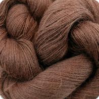 Suri Elegance - Carmel Latte AYC-091105