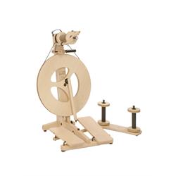 "Louet ""Victoria"" Spinning Wheel LOUET-091001"