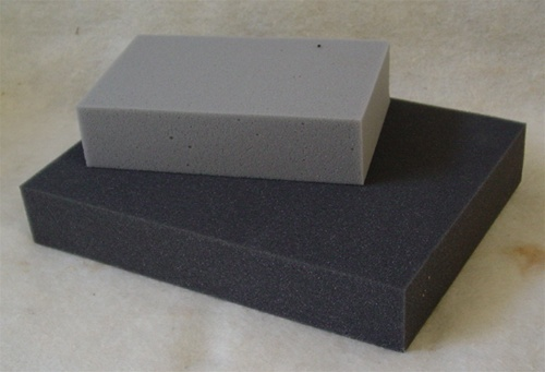 Foam Work Surface B2B-111101