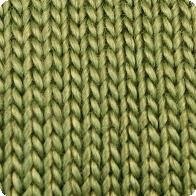 Astral Alpaca Blend Yarn - Pisces AYC-8478