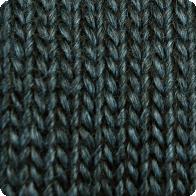 Astral Alpaca Blend Yarn - Pavo