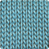 Astral Alpaca Blend Yarn - Aquarius AYC-8642