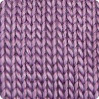 Astral Alpaca Blend Yarn - Libra