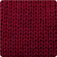 Classic Baby Alpaca - Patriot Red 2055