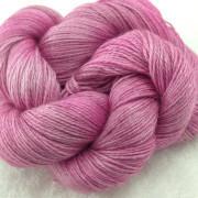 Mariquita Hand Dyed - Fairy Godmother AYC-0555
