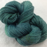 Mariquita Hand Dyed - Rainforest AYC-0560