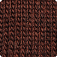 Astral Alpaca Blend Yarn - Copper Penny