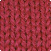Snuggle Bulky Alpaca Blend Yarn - Snowberries