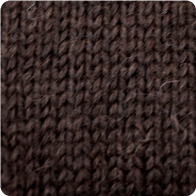 Classic Baby Alpaca - Timber Brown