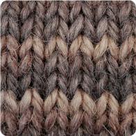 Snuggle Bulky Alpaca Blend Yarn - A Knot of Naturals AYC-6904