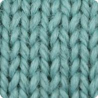 Snuggle Yarn - Seafoam