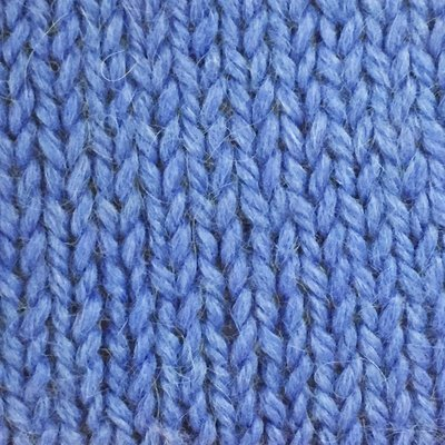 Snuggle Bulky Alpaca Blend Yarn - Happy