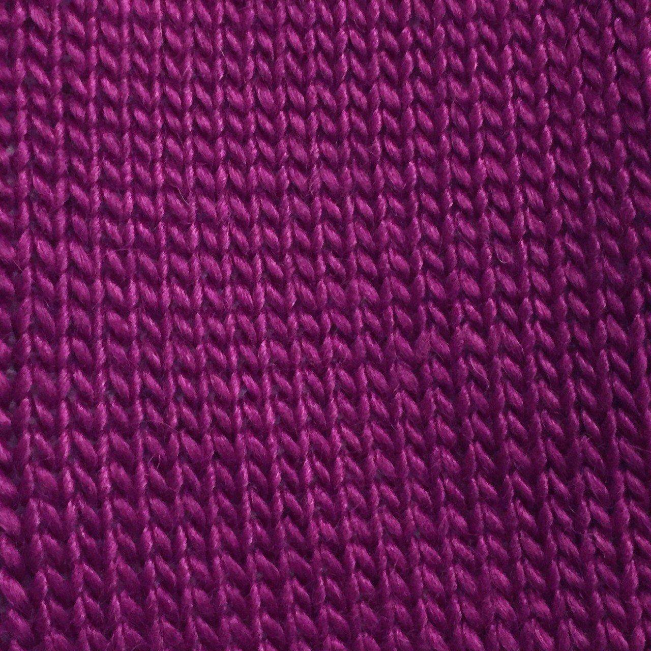 Astral Alpaca Blend Yarn - Andromeda AYC-8890