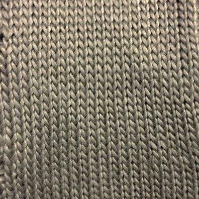Astral Alpaca Blend Yarn - Mercury