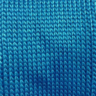 Astral Alpaca Blend Yarn - Neptune