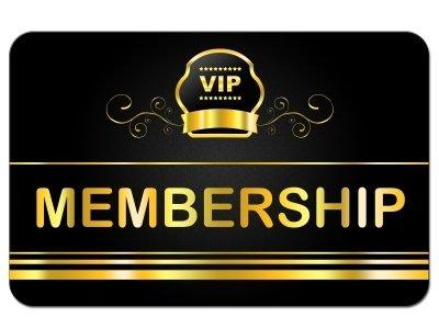 Wellness Membership