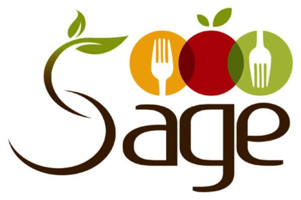 Sage Market