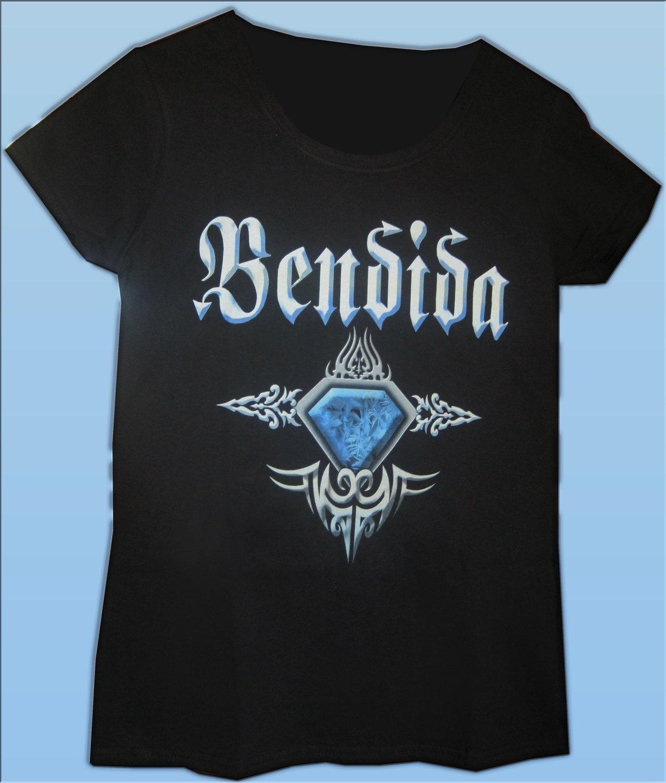 Bendida T-Shirt