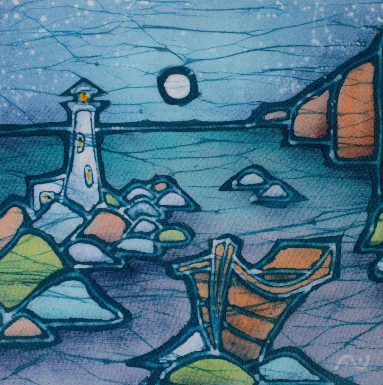 Faro / Lighthouse