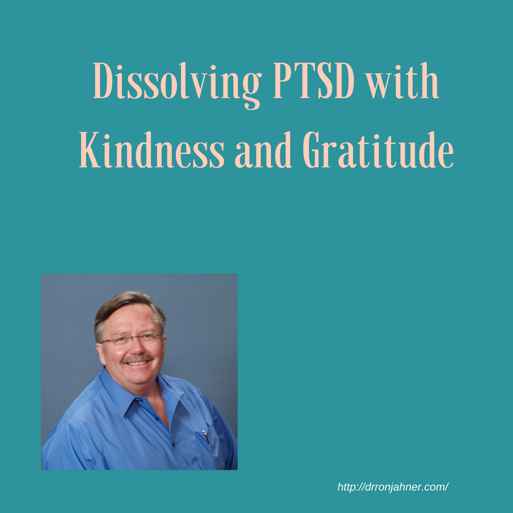 Dissolving PTSD with Kindness and Gratitude 00058