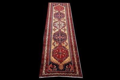 Yalameh - 320 x 97