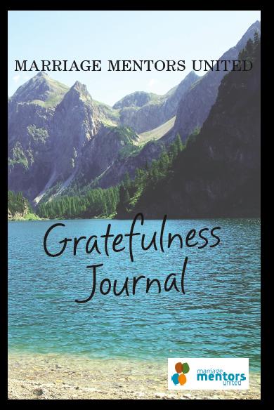 Gratefulness Journal 1a6420