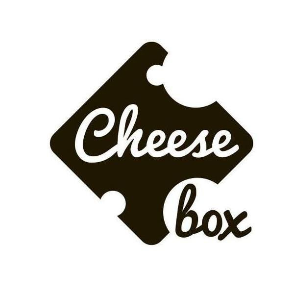 Наборы для приготовления свежего сыра в домашних условиях - cheese-box.com