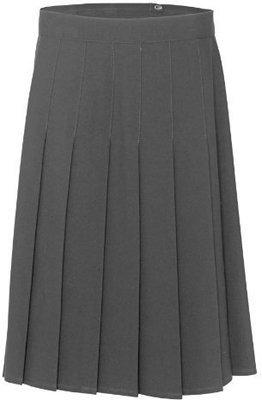 5c9b19abc Girls Stitch Down Skirt by Innovation