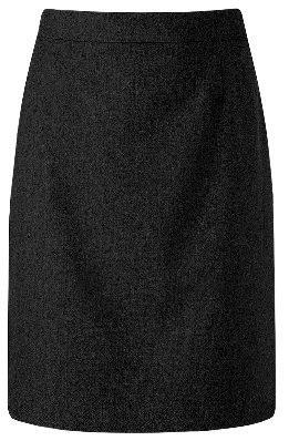 b778b4143 Girls A-Line Skirt by Innovation