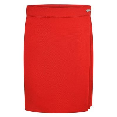 0a9a46c3f P.E. Skirt by Zeco