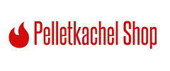 Pelletkachel Shop