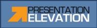 Presentation Elevation's store