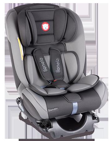 LIONELO SANDER | Car Seats – Online Shop