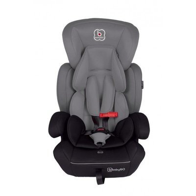 Baby Go - Protect Car-seat