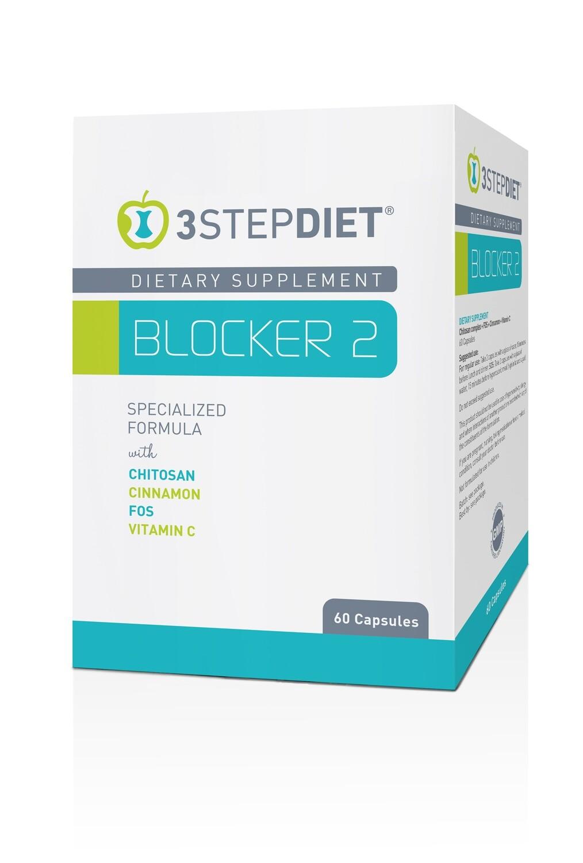 Blocker 2