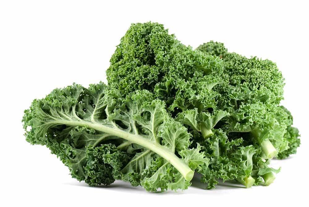 Здоровая и вегетарианская еда и жизнь: с утра до вечера (из личного опыта)