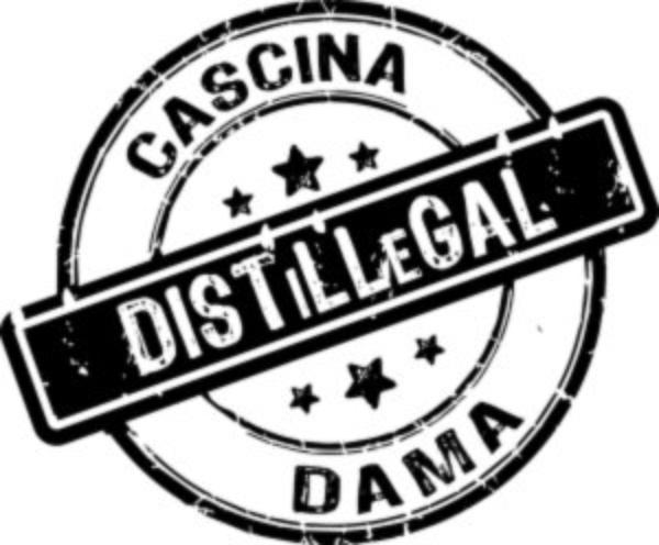 Cascina DAMA