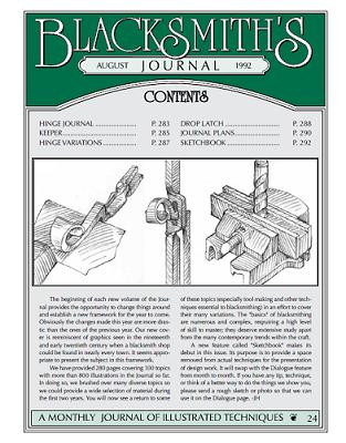 V03 Back Issue 24 - Digital DI-V3-024