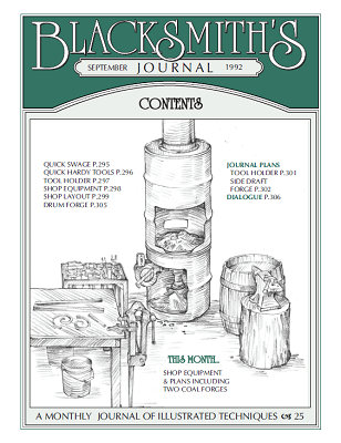 V03 Back Issue 25 - Digital DI-V3-025