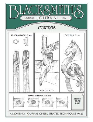 V03 Back Issue 26 - Digital DI-V3-026