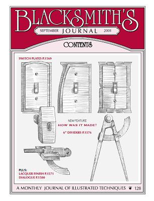 V11 Back Issue 128 - Digital