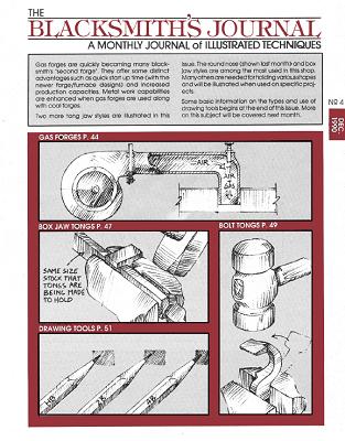 V01 Back Issue 04 - Digital DI-V1-004