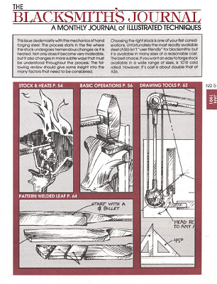V01 Back Issue 05 - Digital