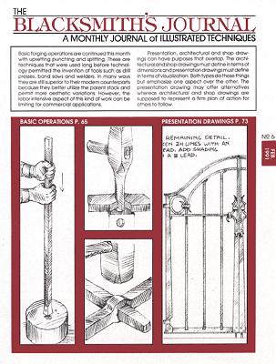 V01 Back Issue 06 - Digital DI-V1-006
