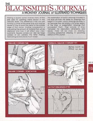 V01 Back Issue 08 - Digital DI-V1-008