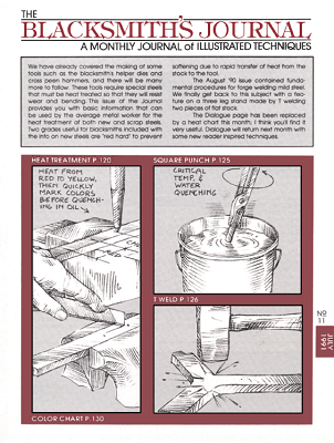 V01 Back Issue 11 - Digital DI-V1-011