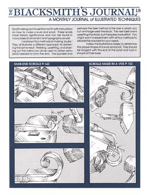 V02 Back Issue 13 - Digital DI-V2-013