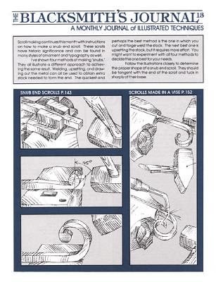 V02 Back Issue 13 - Digital