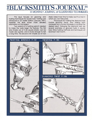 V02 Back Issue 16 - Digital