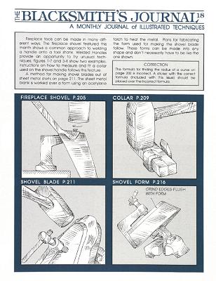 V02 Back Issue 18 - Digital DI-V2-018